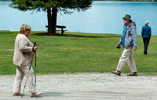 geriatricarea actividad fisica personas mayores