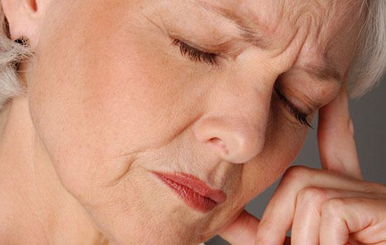 geriatricarea afeccion neurologica