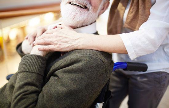 geriatricarea ayudas tecnicas