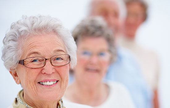 geriatricarea bienestar fisico