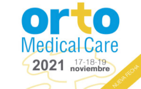 geriatricarea orto medical care