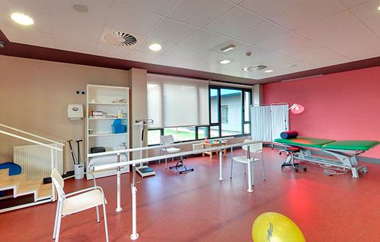 geriatricarea rehabilitacion fisica