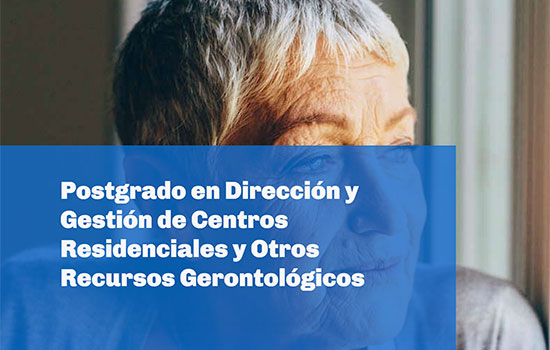 geriatricarea IL3