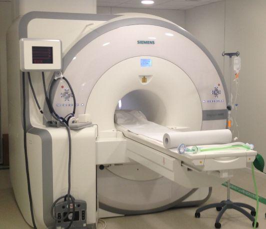 geriatricarea PET RM