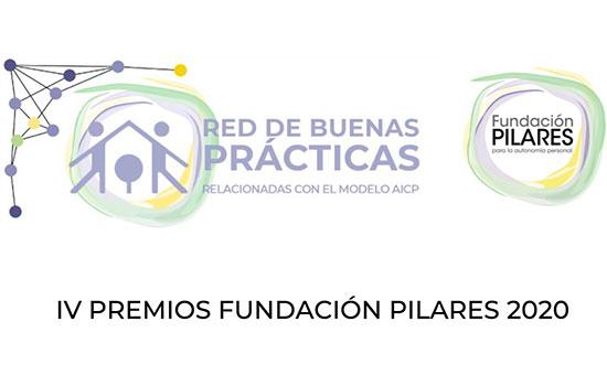 geriatricarea Premios Fundacion Pilares