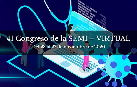 geriatricarea Sociedad Medicina Interna