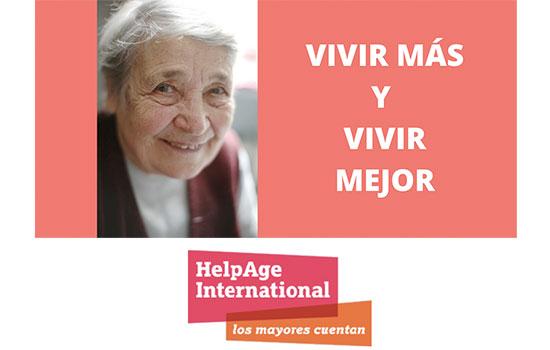 geriatricarea Vivir mas