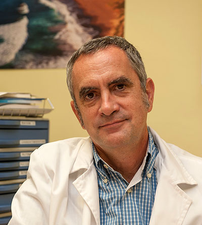 geriatricarea alzheimer IMQ