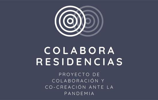 geriatricarea colabora residencias