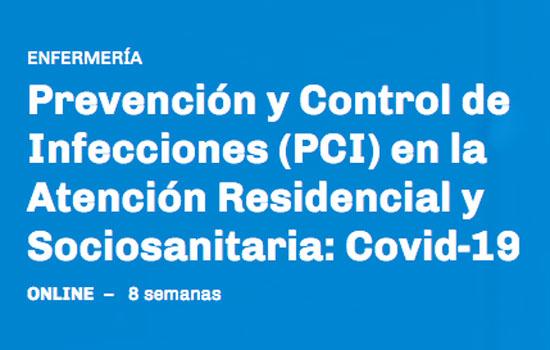 geriatricarea control de infecciones