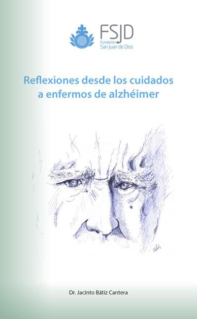 geriatricarea cuidados alzheimer