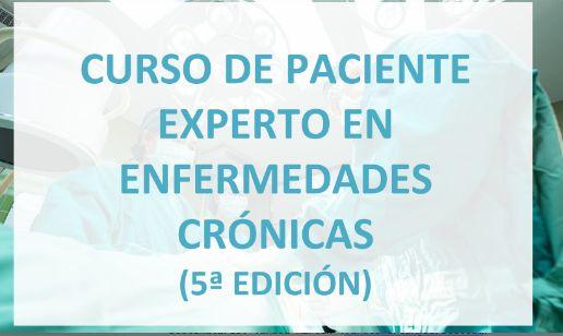 geriatricarea paciente experto