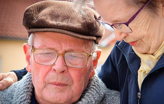 eriatricarea personas mayores estado mental