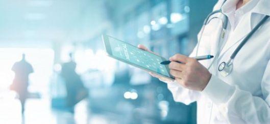 geriatricarea transformacion digital