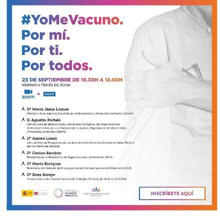 geriatricarea vacunacion
