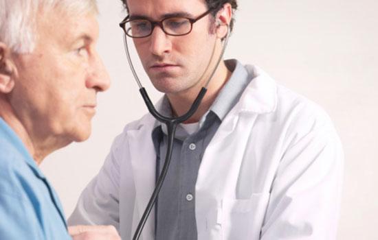 geriatricarea valvulopatia