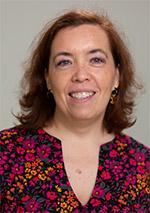 geriatricarea Alba Garcia Cuesta