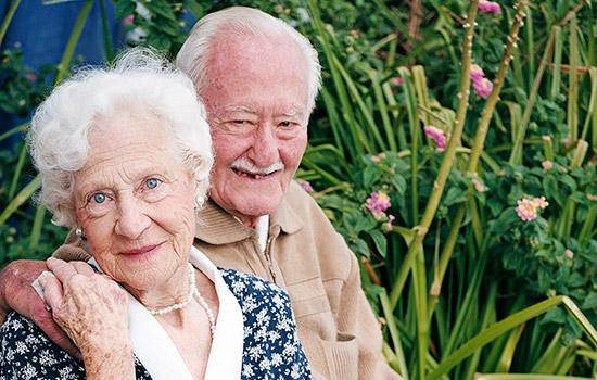 geriatricarea Alzheimer pandemia