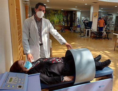 geriatricarea Artrosis ballesol
