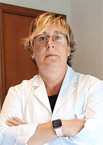 geriatricarea Fini Perez enfermeria domusvi