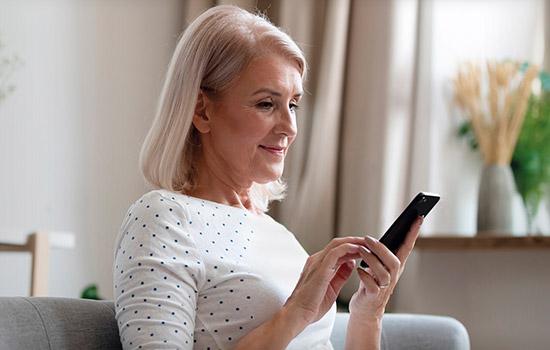 geriatricarea IMQ Igurco app Residencias Transparentes