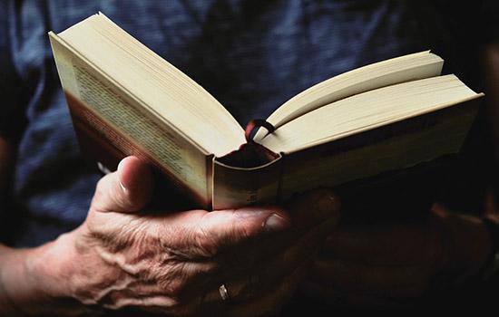 geriatricarea alzheimer lectura