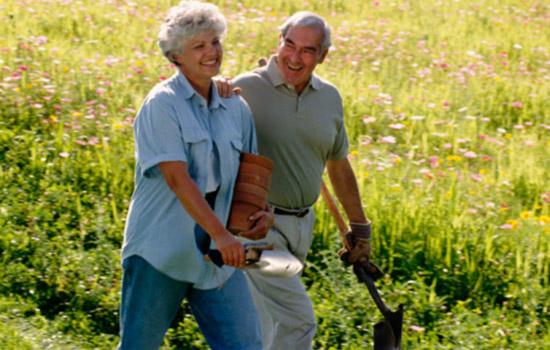 geriatricarea artrosis