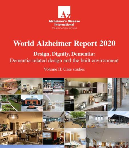 geriatricarea demencia