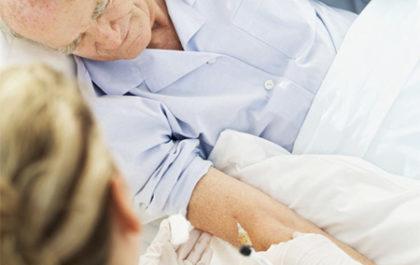 geriatricarea enferemeria geriatria
