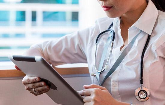 geriatriucarea enfermera