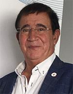 geriatricarea enfermeria Alfredo Escaja