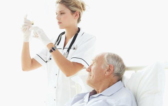 geriatricarea enfermeria geriatria