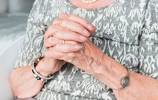 geriatricarea piel mayores