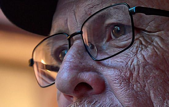 geriatriarea alzheimer