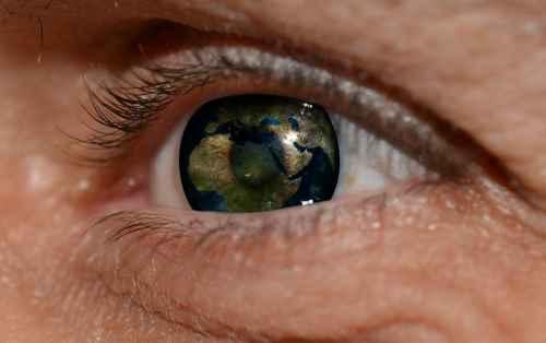 geriatricarea EUROCOVCAT patologias oculares
