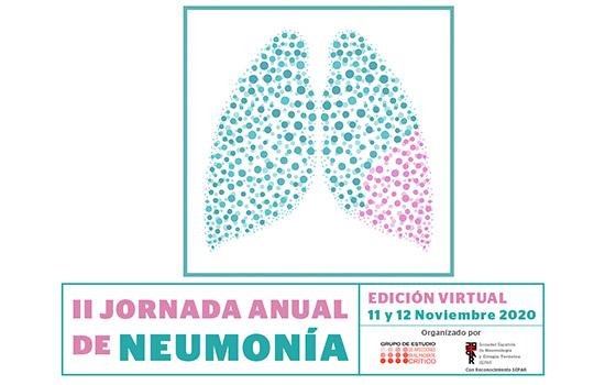 geriatricarea Jornada Anual Neumonia