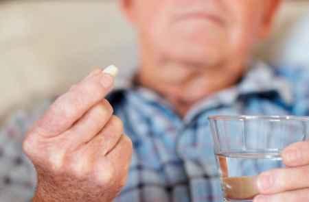 geriatricarea adherencia al tratamiento