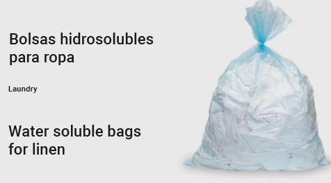 geriatricarea bolsas hidrosolubles fagor industrial