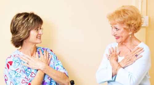 geriatricarea enfermedades reumaticas