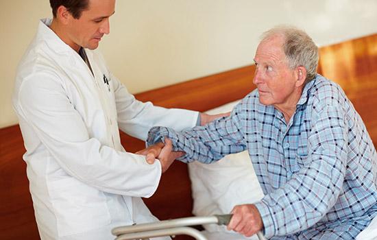 geriatricarea fisioterapia
