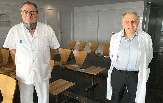 geriatricarea osteoporosis covid19