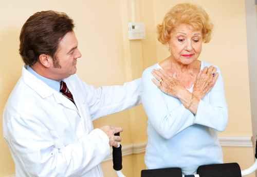 geriatricarea rehabilitacion