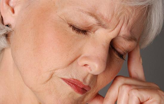 geriatricarea salud mental