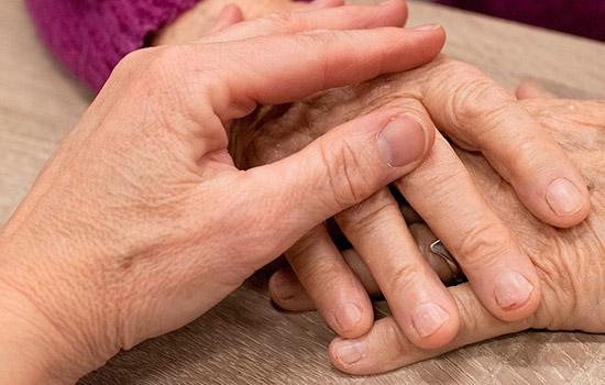 geriastricarea Envejecimiento activo