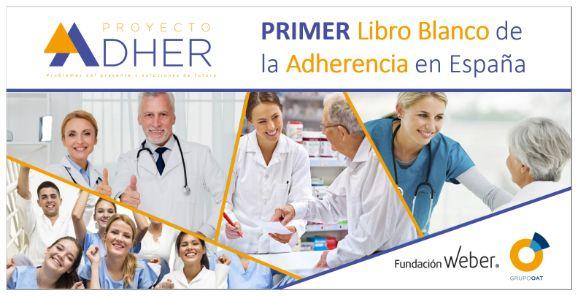 geriatricarea adherencia