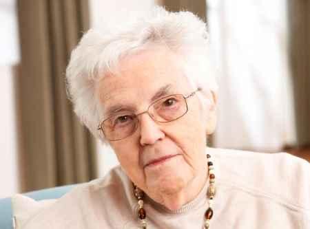 geriatricarea adversidad