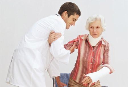 geriatricarea caidas