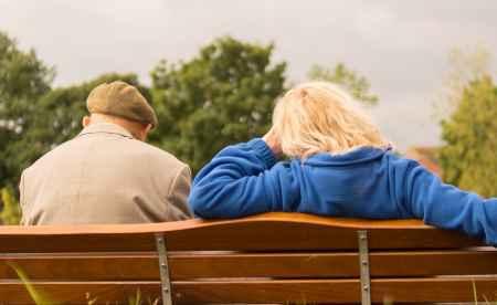 geriatricarea envejecimiento