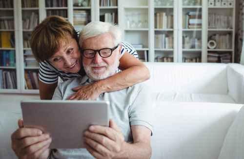geriatricarea hacerse mayor cuidemi