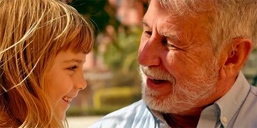 geriatricarea soluciones auditivas